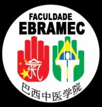 8º Congresso Brasileiro de MTC